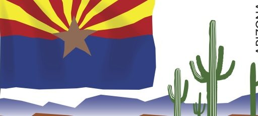 A Return to AZ Crime Levels