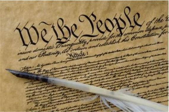 constitution-preamble-quill-pen1-570x378