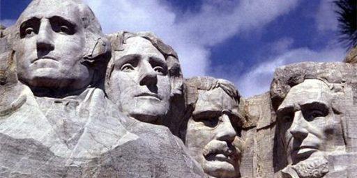 Historians:  Obama Better Than Reagan!