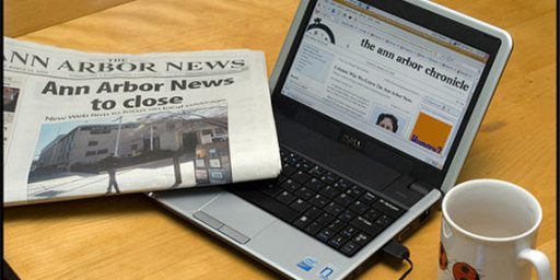 Headlines as News Content