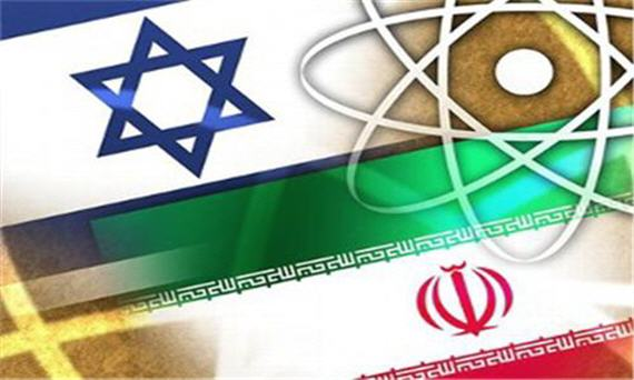 iran-nukes-israel