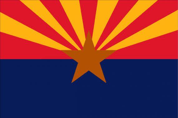 state-flag-arizona