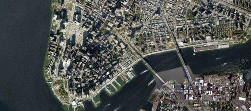 """Ground Zero Mosque"" Debate: Distraction, Or Fundamentally Important ?"