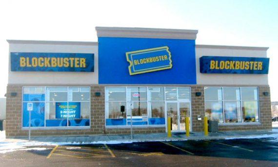20090420-Blockbuster800
