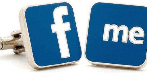 Facebook's Business Model