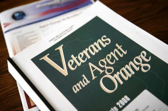 veterans-agent-orange