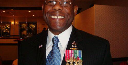 VFW Endorses Non-Vet Over Allen West, Retired LTC