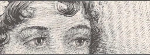 Jane Austen's Tight Prose Thanks To Editor