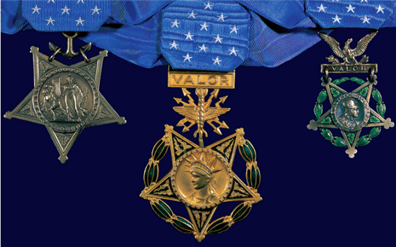 medal-of-honor-all-services