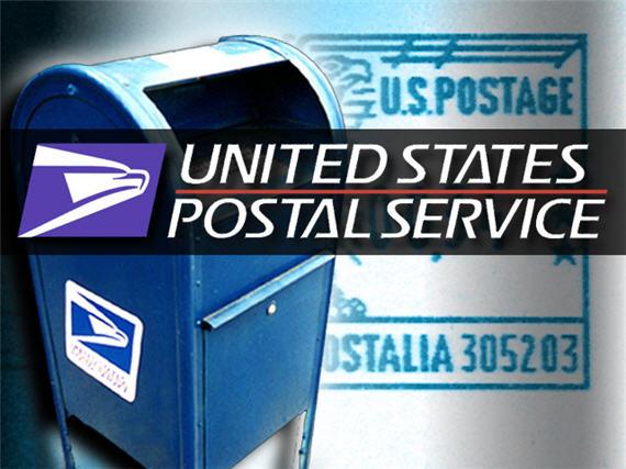 Subsidize Broadband Close The Post Office