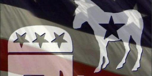 Will A Republican Congress Impeach President Obama ?