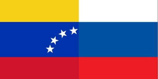 Russia and Venezuela Sign Energy Deal