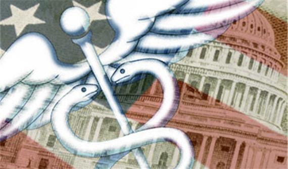 congress-healthcare
