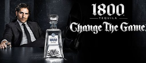Silver Tequila: Greatest Scam on Earth?