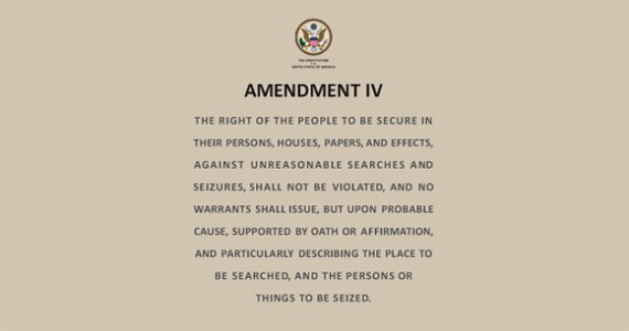 4th-Amendment-words