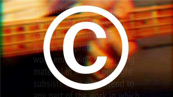 Viacom: YouTube Ruling 'Completely Destroys' Copyright