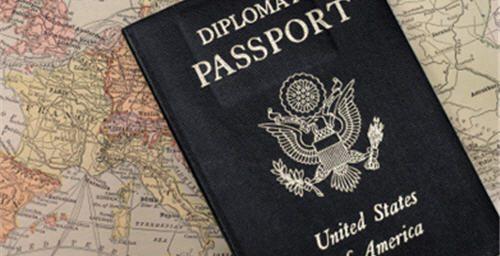 Public Diplomacy vs. Private Diplomacy