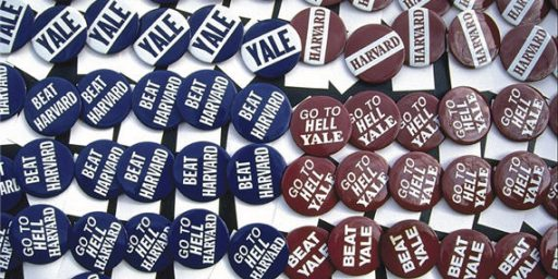 Is Ivy League Education Worth the Cost?
