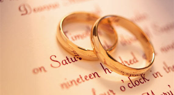 Joe Biden Gay Marriage Consensus Is Inevitable