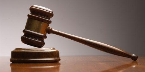 Second Federal Judge Declares Health Care Reform Law Unconstitutional