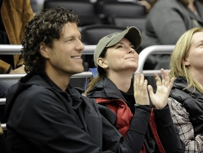 Mutt Lange And Marie Anne Thiebaud Wedding.Shania Twain Marries Former Husband Of Woman Ex Husband Cheated With