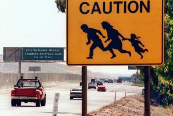 usa-mexico-border-570x381