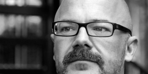 Andrew Sullivan Joins Daily Beast