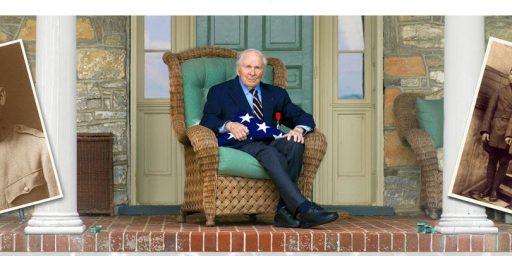 Frank Buckles, Last American WWI Vet, Dies at 110