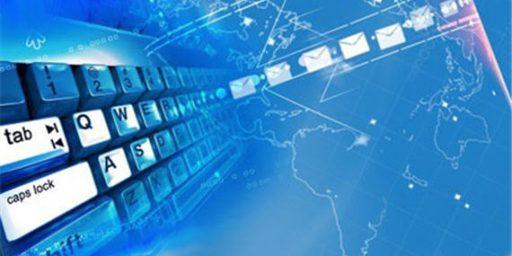 5 E-Mail Management Tips