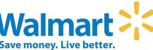 Harder to Get Job at Walmart Than Admitted to Ivy League School?
