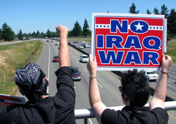 3-no-iraq-war