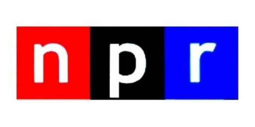 House Votes To Defund NPR