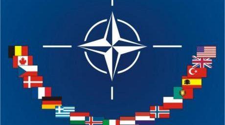 NATO Warns Libyan Rebels Not To Attack Civilians