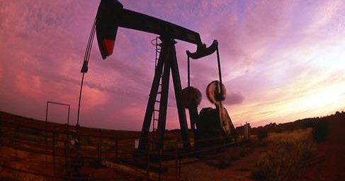 Obama: Oil Companies To Blame For Lack Of Drilling. No, Really