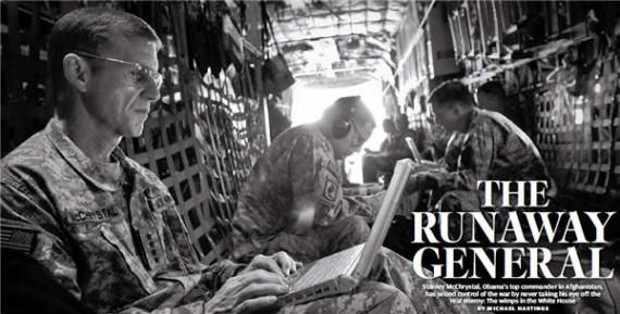 mcchrystal-runaway-general-570x2891