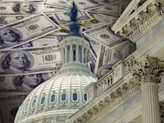 campaign-money-congress