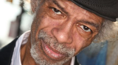 Gil Scott-Heron Dead at 62