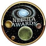 2011 Nebula Award Winners