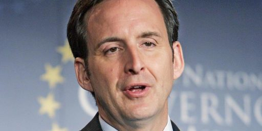 Tim Pawlenty Opens Campaign In Iowa With Call To End Ethanol Subsidies