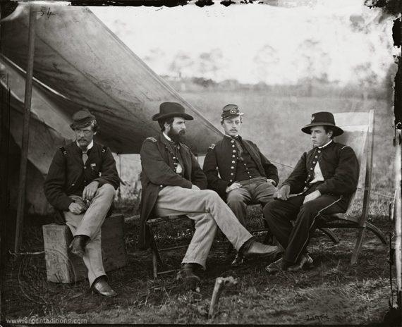 civil-war-generals