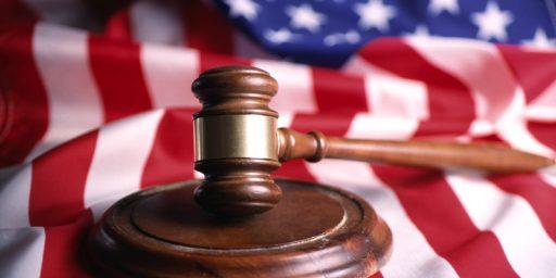 Obama Overruled Lawyers on Libya