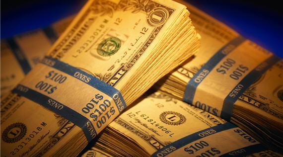 money-dollar-stacks