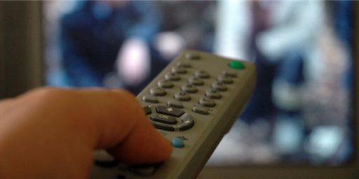 DVRs Biggest Power Drain in House?