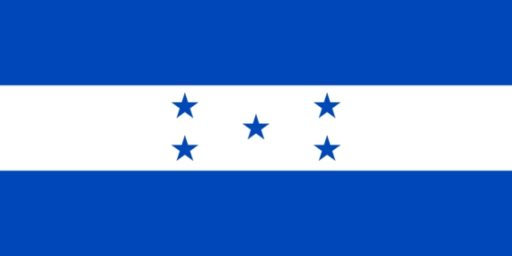 Honduran Truth and Reconciliation Commission Issues Ruling