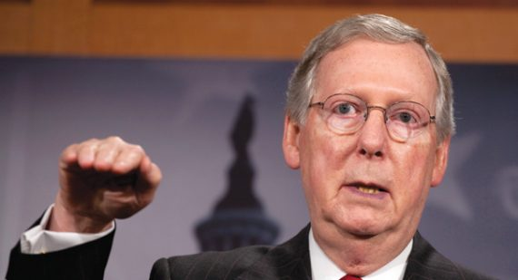 mitch-mcconnell-hand