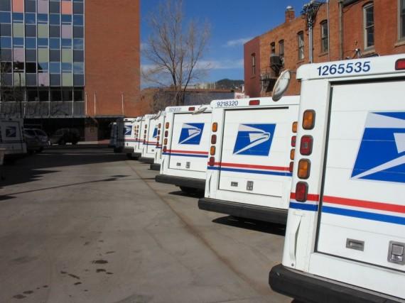 post-office-570x427