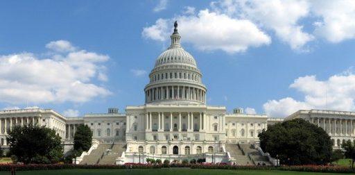Everybody Still Hates Congress