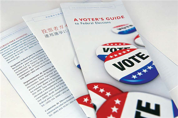 election-voter-guide-foreign-languages