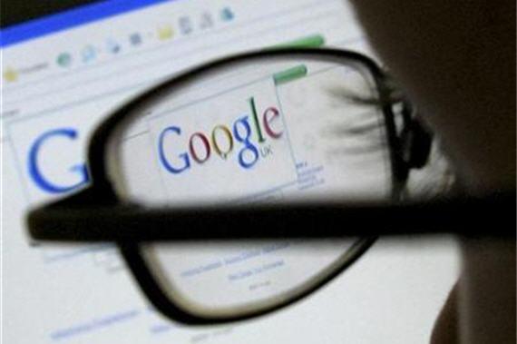google-glasses-head