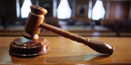 Federal Judge Holds ACA's Individual Mandate Unconstitutional